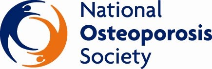 National Osteoporosis logo